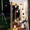 築夢地戶外婚禮婚宴-美式婚禮-美式婚禮紀錄-婚攝- Amazing Grace 攝影美學 - Amazing Grace Studio21