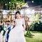 築夢地戶外婚禮婚宴-美式婚禮-美式婚禮紀錄-婚攝- Amazing Grace 攝影美學 - Amazing Grace Studio26