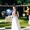 築夢地戶外婚禮婚宴-美式婚禮-美式婚禮紀錄-婚攝- Amazing Grace 攝影美學 - Amazing Grace Studio28