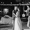築夢地戶外婚禮婚宴-美式婚禮-美式婚禮紀錄-婚攝- Amazing Grace 攝影美學 - Amazing Grace Studio29