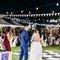 築夢地戶外婚禮婚宴-美式婚禮-美式婚禮紀錄-婚攝- Amazing Grace 攝影美學 - Amazing Grace Studio33