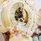 築夢地戶外婚禮婚宴-美式婚禮-美式婚禮紀錄-婚攝- Amazing Grace 攝影美學 - Amazing Grace Studio41