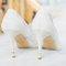 築夢地戶外婚禮婚宴-美式婚禮-美式婚禮紀錄-婚攝- Amazing Grace 攝影美學 - Amazing Grace Studio42