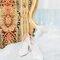 築夢地戶外婚禮婚宴-美式婚禮-美式婚禮紀錄-婚攝- Amazing Grace 攝影美學 - Amazing Grace Studio43
