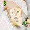 築夢地戶外婚禮婚宴-美式婚禮-美式婚禮紀錄-婚攝- Amazing Grace 攝影美學 - Amazing Grace Studio45
