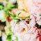 築夢地戶外婚禮婚宴-美式婚禮-美式婚禮紀錄-婚攝- Amazing Grace 攝影美學 - Amazing Grace Studio47