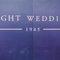 萊特薇庭婚禮,美式婚禮紀錄,台中婚攝推薦,美式婚攝,戶外婚禮,教堂證婚,Amazing Grace 攝影,AG 婚紗婚禮 (4)