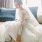 萊特薇庭婚禮,美式婚禮紀錄,台中婚攝推薦,美式婚攝,戶外婚禮,教堂證婚,Amazing Grace 攝影,AG 婚紗婚禮 (14)