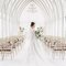 萊特薇庭婚禮,美式婚禮紀錄,台中婚攝推薦,美式婚攝,戶外婚禮,教堂證婚,Amazing Grace 攝影,AG 婚紗婚禮 (15)