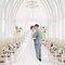 萊特薇庭婚禮,美式婚禮紀錄,台中婚攝推薦,美式婚攝,戶外婚禮,教堂證婚,Amazing Grace 攝影,AG 婚紗婚禮 (16)
