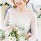 萊特薇庭婚禮,美式婚禮紀錄,台中婚攝推薦,美式婚攝,戶外婚禮,教堂證婚,Amazing Grace 攝影,AG 婚紗婚禮 (17)