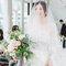 萊特薇庭婚禮,美式婚禮紀錄,台中婚攝推薦,美式婚攝,戶外婚禮,教堂證婚,Amazing Grace 攝影,AG 婚紗婚禮 (26)