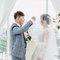 萊特薇庭婚禮,美式婚禮紀錄,台中婚攝推薦,美式婚攝,戶外婚禮,教堂證婚,Amazing Grace 攝影,AG 婚紗婚禮 (27)