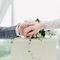 萊特薇庭婚禮,美式婚禮紀錄,台中婚攝推薦,美式婚攝,戶外婚禮,教堂證婚,Amazing Grace 攝影,AG 婚紗婚禮 (30)