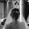 萊特薇庭婚禮,美式婚禮紀錄,台中婚攝推薦,美式婚攝,戶外婚禮,教堂證婚,Amazing Grace 攝影,AG 婚紗婚禮 (35)
