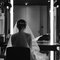 萊特薇庭婚禮,美式婚禮紀錄,台中婚攝推薦,美式婚攝,戶外婚禮,教堂證婚,Amazing Grace 攝影,AG 婚紗婚禮 (36)