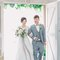 萊特薇庭婚禮,美式婚禮紀錄,台中婚攝推薦,美式婚攝,戶外婚禮,教堂證婚,Amazing Grace 攝影,AG 婚紗婚禮 (38)
