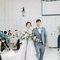 萊特薇庭婚禮,美式婚禮紀錄,台中婚攝推薦,美式婚攝,戶外婚禮,教堂證婚,Amazing Grace 攝影,AG 婚紗婚禮 (39)