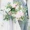萊特薇庭婚禮,美式婚禮紀錄,台中婚攝推薦,美式婚攝,戶外婚禮,教堂證婚,Amazing Grace 攝影,AG 婚紗婚禮 (40)