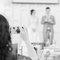 萊特薇庭婚禮,美式婚禮紀錄,台中婚攝推薦,美式婚攝,戶外婚禮,教堂證婚,Amazing Grace 攝影,AG 婚紗婚禮 (41)