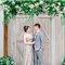 萊特薇庭婚禮,美式婚禮紀錄,台中婚攝推薦,美式婚攝,戶外婚禮,教堂證婚,Amazing Grace 攝影,AG 婚紗婚禮 (45)