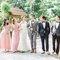 築夢地戶外婚禮婚宴-美式婚禮-美式婚禮紀錄-婚攝- Amazing Grace 攝影美學 - Amazing Grace Studio11
