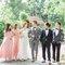 築夢地戶外婚禮婚宴-美式婚禮-美式婚禮紀錄-婚攝- Amazing Grace 攝影美學 - Amazing Grace Studio12