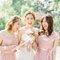 築夢地戶外婚禮婚宴-美式婚禮-美式婚禮紀錄-婚攝- Amazing Grace 攝影美學 - Amazing Grace Studio15