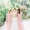 築夢地戶外婚禮婚宴-美式婚禮-美式婚禮紀錄-婚攝- Amazing Grace 攝影美學 - Amazing Grace Studio16