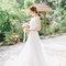 築夢地戶外婚禮婚宴-美式婚禮-美式婚禮紀錄-婚攝- Amazing Grace 攝影美學 - Amazing Grace Studio19