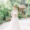 築夢地戶外婚禮婚宴-美式婚禮-美式婚禮紀錄-婚攝- Amazing Grace 攝影美學 - Amazing Grace Studio24