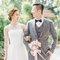 築夢地戶外婚禮婚宴-美式婚禮-美式婚禮紀錄-婚攝- Amazing Grace 攝影美學 - Amazing Grace Studio27