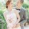 築夢地戶外婚禮婚宴-美式婚禮-美式婚禮紀錄-婚攝- Amazing Grace 攝影美學 - Amazing Grace Studio30