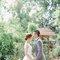 築夢地戶外婚禮婚宴-美式婚禮-美式婚禮紀錄-婚攝- Amazing Grace 攝影美學 - Amazing Grace Studio31