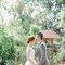 築夢地戶外婚禮婚宴-美式婚禮-美式婚禮紀錄-婚攝- Amazing Grace 攝影美學 - Amazing Grace Studio32