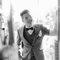 築夢地戶外婚禮婚宴-美式婚禮-美式婚禮紀錄-婚攝- Amazing Grace 攝影美學 - Amazing Grace Studio46