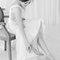 美式婚紗-Amazing Grace攝影-美式婚禮-台中婚紗-台北婚紗-美式婚禮-AG 婚紗-Fine art 婚紗6