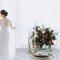 美式婚紗-Amazing Grace攝影-美式婚禮-台中婚紗-台北婚紗-美式婚禮-AG 婚紗-Fine art 婚紗7