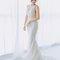 美式婚紗-Amazing Grace攝影-美式婚禮-台中婚紗-台北婚紗-美式婚禮-AG 婚紗-Fine art 婚紗8