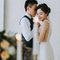 美式婚紗-Amazing Grace攝影-美式婚禮-台中婚紗-台北婚紗-美式婚禮-AG 婚紗-Fine art 婚紗10