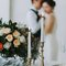 美式婚紗-Amazing Grace攝影-美式婚禮-台中婚紗-台北婚紗-美式婚禮-AG 婚紗-Fine art 婚紗11