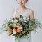 美式婚紗-Amazing Grace攝影-美式婚禮-台中婚紗-台北婚紗-美式婚禮-AG 婚紗-Fine art 婚紗12