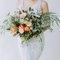 美式婚紗-Amazing Grace攝影-美式婚禮-台中婚紗-台北婚紗-美式婚禮-AG 婚紗-Fine art 婚紗13