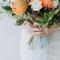 美式婚紗-Amazing Grace攝影-美式婚禮-台中婚紗-台北婚紗-美式婚禮-AG 婚紗-Fine art 婚紗14
