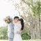 美式婚紗-Amazing Grace攝影-美式婚禮-台中婚紗-台北婚紗-美式婚禮-AG 婚紗-Fine art 婚紗16