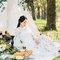 美式婚紗-Amazing Grace攝影-美式婚禮-台中婚紗-台北婚紗-美式婚禮-AG 婚紗-Fine art 婚紗18