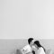 美式婚紗-Amazing Grace攝影-美式婚禮-台中婚紗-台北婚紗-美式婚禮-AG 婚紗-Fine art 婚紗27