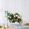 美式婚紗-Amazing Grace攝影-美式婚禮-台中婚紗-台北婚紗-美式婚禮-AG 婚紗-Fine art 婚紗34