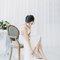 美式婚紗-Amazing Grace攝影-美式婚禮-台中婚紗-台北婚紗-美式婚禮-AG 婚紗-Fine art 婚紗41
