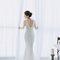 美式婚紗-Amazing Grace攝影-美式婚禮-台中婚紗-台北婚紗-美式婚禮-AG 婚紗-Fine art 婚紗42